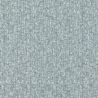 Tierra Curtain Fabric Midnight