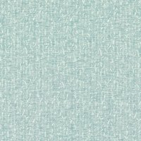 Tierra Curtain Fabric Mineral