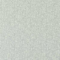 Tierra Curtain Fabric Pewter