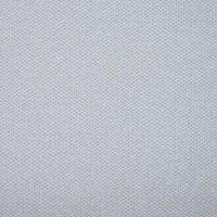 Genoa Curtain Fabric Silver