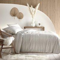 Hadley Bedding Set Linen