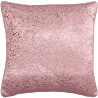 Halo C/Cover Pink