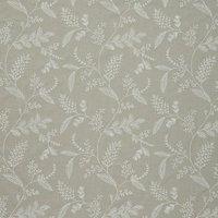 Harper Curtain Fabric Feather