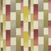 Imola Curtain Fabric Chintz Chintz