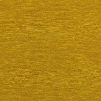 Kensington Curtain Fabric Chartreuse