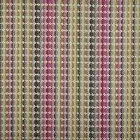 Milnthorpe Curtain Fabric Heather