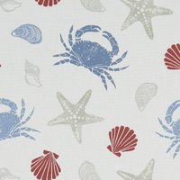 Offshore Curtain Fabric Marine