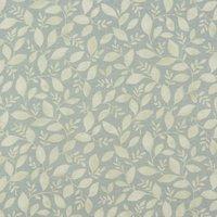Rene  Curtain Fabric Dove