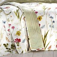 Spring Glade Bedspread Multi