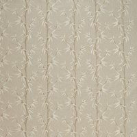 Sumi Curtain Fabric Chalk