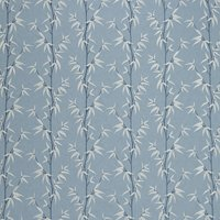 Sumi Curtain Fabric Delft
