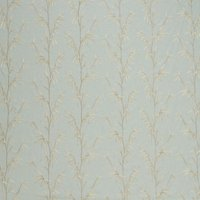 Sumi Curtain Fabric Duckegg