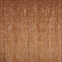 Tugela Velvet Curtain Fabric Copper