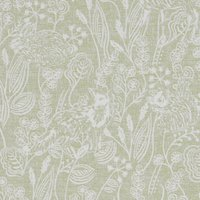 Westleton Curtain Fabric Sage