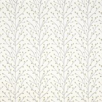 Whinfell Curtain Fabric Sage