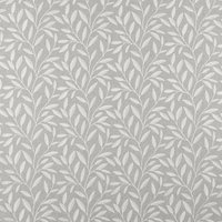 Whitwell Curtain Fabric Flint