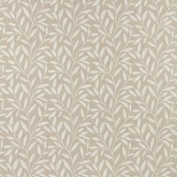 Whitwell Curtain Fabric Linen