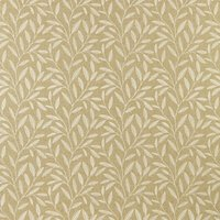 Whitwell Curtain Fabric Sage
