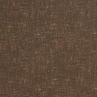 Zonda  Curtain Fabric Bronze