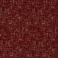 Zonda  Curtain Fabric Rosso