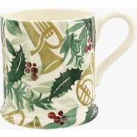 Bring in the Green 'All Over Print' 1/2 Pint Mug