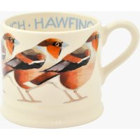 Seconds Hawfinch Small Mug
