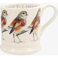 Linnet 1/2 Pint Mug