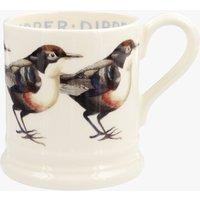 Seconds Dipper 1/2 Pint Mug