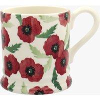 Seconds British Legion 1/2 pt Mug