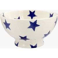 Seconds Blue Star French Bowl