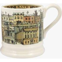 Seconds Bath 1/2 Pint Mug