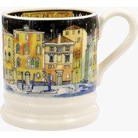 Seconds Venice 1/2 Pint Mug