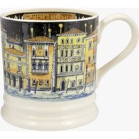 Seconds Venice 1 Pint Mug