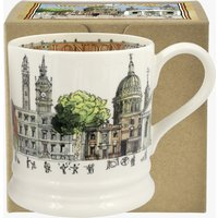 London 1 Pint Mug Boxed