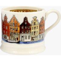 Amsterdam Small Mug