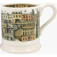 Seconds Bath PT 1/2 Pint Mug