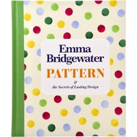Pattern by Emma Bridgewater