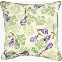 Figs Cushion
