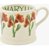Seconds Amaryllis Small Mug