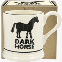 Dark Horse 1/2 Pint Mug Boxed