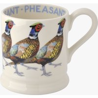 Seconds Pheasant 1/2 Pint Mug