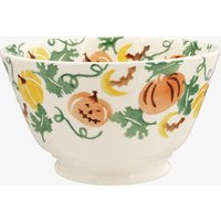 Seconds Halloween Sponge 2019 Small Old Bowl