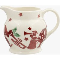 Seconds Joy Trumpets Tiny Jug