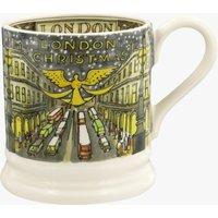 Seconds London at Christmas 1/2 Pint Mug