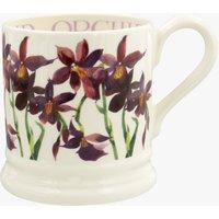 Orchid 1/2 Pint Mug