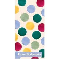 Polka Dot Stack Pocket Tissues
