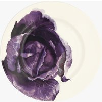 Seconds Red Cabbage 8 1/2 Plate