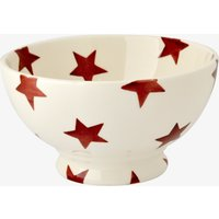 Red Star French Bowl