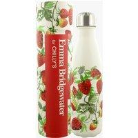 Vegetable Garden Strawberries Insulated Bottle