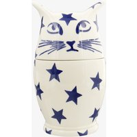 Seconds The Pussycat Large Jar